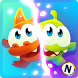 Cut the Rope: Magic by Nazara Games