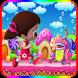 niloy run macera adventure by free game 4 kids