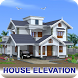House Elevation Designs by Pakistans Featured Apps