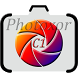 Photoxor Photography Toolkit by Photoxor