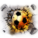 Beach Cup Soccer by Poo and Play