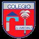 Colegio Almedina by ResellersApps.com