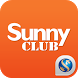 Sunny Club by Shinhan Bank by SHINHAN BANK Global Dev Dept.