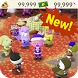 Guide for Animal Crossing Pocket Camp