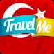 Аудиогид по Стамбулу by Ever.Travel
