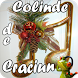 Radio Colinde de Craciun by Turbo Frog Apps