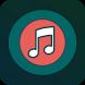 Songs Happy Bhag Jayegi lyrics by Droidx