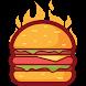 Kalakalappu Burger Cafe 2