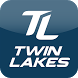 Twin Lakes Directory by InformationPages.com, Inc.