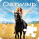 Ostwind Fantastische Pferde-Puzzles by Blue Ocean Entertainment AG