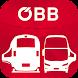 ÖBB Scotty by ÖBB Personenverkehr AG
