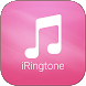 Amazing iPhone ringtones