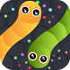 Snake Slither Crawl : Crawl Snake Worms 2018 by FunnyAppsDeveloper