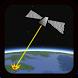 GPS Measurement Tools by Marek Bury