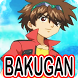 Hint Bakugan Battle Brawlers by Tobato