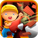 Max Damage 2 - Physics Game by Difference Games LLC