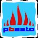 Pbasto by devPB