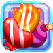 Amore Yummy Crush by AMORE GAMESTUDIO
