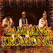Video Gambang Kromong