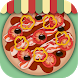 Pizza Mania: Chief by Kalita