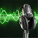 Stream_Rapper by James D Crislip