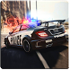 Police Hot Pursuit by AG games