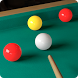 Billiard free by Andre G