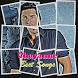 Chayanne Best Songs by MFAstudio