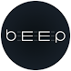 beep by Beeper LTD.