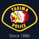Yakima Police Department by City of Yakima