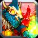 Siegecraft™ Defender by Crescent Moon Games