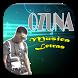 Musica Letras de Ozuna by Berhasil Juga
