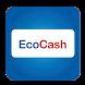 EcoCash by Econet Zimbabwe