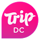 Washington D.C. City Guide by Trip.com