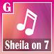 Kumpulan Lagu Sheila on 7