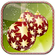 Christmas Live Wallpaper 2016 by hich-Dev