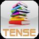 English Tense by HDev Studio