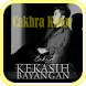 Lagu Cakra Khan Full Album - Kekasih Bayangan by Jati Studio