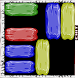 Unblock Stones by Joker Kids Games