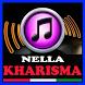 Kumpulan Lagu Nella Kharisma Lengkap by Uye Music Studio