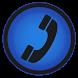 OnRelay Office Phone by OnRelay