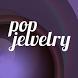 Pop Jewelry by BrandAdvertisers.com