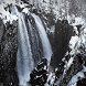 Snowy Waterfall Live Wallpaper by N&E Studio