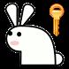 AppWererabbit (PRO) Key by Hairy Robot