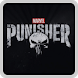 The Punisher 2018 Quiz by Rivanro