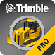Trimble Inspector Pro by Trimble Navigation