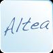 Altea by Idea Mixta