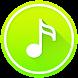 Media player playlist by Inwretla isa