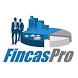 Oficina Virtual Adm. FincasPro by Proalinet, S.L.