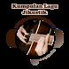 Kumpulan Lagu J I K U S T I K by Sani apps publisher